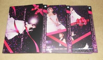 """AKB48 祝 高橋みなみ卒業""""148.5cmの見た夢""""in 横浜スタジアム [DVD]"""