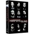 ハーパーズ・アイランド DVD-BOX