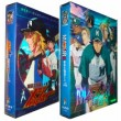 MAJOR メジャー シーズン1+2+3+4+5+6 全154話 コレクターズDVD-BOX 全巻