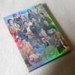 NHK大河ドラマ 西郷どん 完全版 第壱集+第弐集+第参集+第四集 全47話 DVD-BOX 全巻