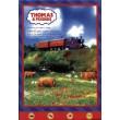 Thomas & Friends きかんしゃトーマス コンプリートDVD-BOX(2007年)