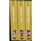 DRAGON BALL(ドラゴンボール)DVD BOX DRAGON BOX 全巻