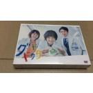 GOOD DOCTOR グッド・ドクター DVD-BOX
