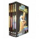 ヒップホップアブス DVD-BOX