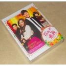 百年の遺産-ククスがむすぶ愛-コンプリートスリム DVD-BOX 完全版