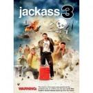 ジャッカス 3 スペシャル・コレクターズ・エディション DVD-BOX