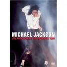 マイケル・ジャクソン Michael Jackson記念版 DVD-BOX