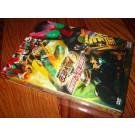 仮面ライダーOOO(オーズ)DVD-BOX 全巻