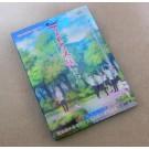 夏目友人帳 第6期 全11話+OVA DVD-BOX