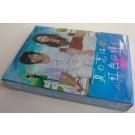 夏の恋は虹色に輝く DVD-BOX