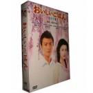 おいしいごはん 鎌倉・春日井米店 (渡哲也出演) DVD-BOX