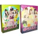 週刊AKB DVD-BOX 第66-173回 全巻