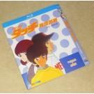 タッチ 全101話+劇場版 Blu-ray BOX 全巻