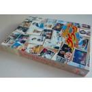 早乙女タイフーン DVD-BOX