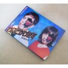 わにとかげぎす DVD-BOX