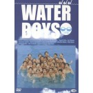 ウォーターボーイズ 1+2+特典 完全版 DVD-BOX