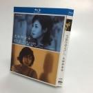 やまとなでしこ (松嶋菜々子、堤真一出演) Blu-ray BOX