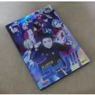 ユーリ!!! on ICE 全12話 DVD-BOX