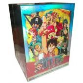 ONE PIECE ワンピース 第1-686話+劇場版+OVA [豪華版] DVD-BOX 全巻
